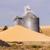 Usvojen Zakon o uređenju tržišta poljoprivrednih proizvoda