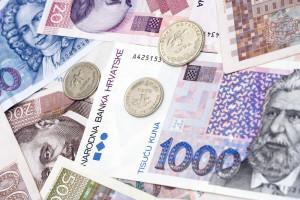 Započela je isplata 1,3 milijarde kuna predujma poljoprivrednicima!