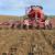 Ratari se sve više odlučuju na srednje rane hibiride kukuruza