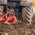 EU svake godine erozijomgubi veliki dio tla