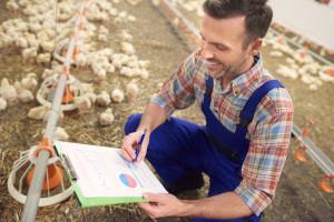 Prijavi se - veterinarski ili poljoprivredni tehničar među 10 najtraženijih zanimanja!