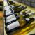 Hrvatska će zaštititi nazive vina koje koristi i BiH?