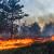 Žarišta požara dosegla nove ekstreme, ali se globalne emisije smanjuju