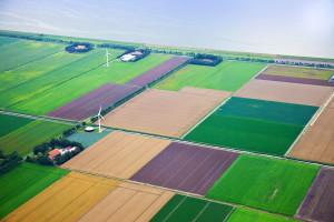 Digitalna poljoprivreda, šta je to?