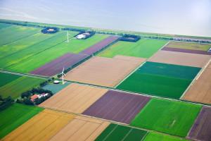 Digitalna poljoprivreda, što je to uopće?