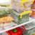 Greške u zamrzavanju namirnica, skidanju buđi i zašto konzervans nije najbolja opcija?