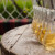 Do 20.000 eura kazne za prodaju rakije u rinfuzi - Crna Gora donosi novi zakon