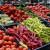 Kako se izboriti sa pesticidima u voću i povrću?