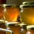 Rastu cene meda u maloprodaji, razlog - nestašica