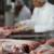 Stižu govedina i svinjetina iz Brazila? Bh stočari zabrinuti