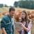 Kreće Popis poljoprivrede 2020., traži se 1.697 popisivača