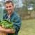 173 miliona eura za održivu bezbjednost hrane
