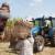 Brazil lani nahranio čak 10 odsto svetske populacije