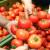 Protest proizvođača paradajza zbog otkupne cene od 10 dinara
