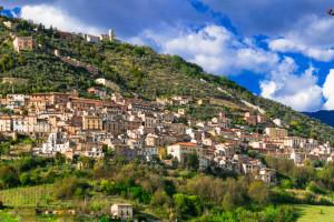 Nude 25.000 eura da se doselite u talijansku regiju Molise smještenu na Jadranu