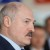 Lukašenko užasnut stanjem krava: Zašto ste me doveli, da naredim vaše hapšenje?