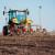 Na teritoriji Nišavskog okruga setva strnih žita ipak uspešna