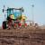 Miholjsko leto otežava poslove poljoprivrednicima
