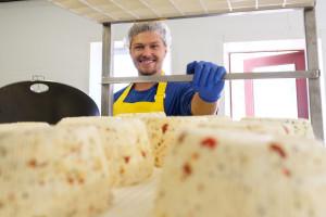 Takmičenje: Više od 200.000 evra za inovacije u poljoprivredno-prehrambenom sektoru