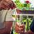 Šta je loza, a šta komovica... 5 stvari koje milenijalci moraju naučiti o rakiji prije pijenja