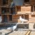 Najviše golubova pismonoša u svilajnačkom kraju uzgajaju Stepanovići