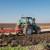 U razvoj poljoprivrede, uložiće se preko milion KM