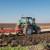 Vlažnost zemljišta ključna za pravilnu obradu