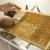Morao baciti četiri tone meda zbog glifosata - sada traži odštetu