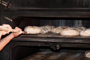 Tko u EU jede najjeftiniji, a tko najskuplji kruh i žitarice?