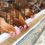 Europska komisija odobrila posebnu pomoć talijanskim peradarima zbog ptičje gripe
