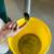 Je li sustav ocjenjivanja kvalitete maslinovog ulja licemjeran?