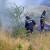 Zaštita šuma i šumskog zemljišta: Vatrogasnim zajednicama za opremu 37,5 milijuna kuna