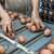 Svetska proizvodnja jaja povećana za četvrtinu u poslednjoj deceniji - Kina i dalje vodi
