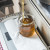 SPOS: Nastavak isplate i preuzimanja šumskog meda