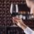 Vinari, objavljen je javni poziv za provedbu mjera Destilacija i krizno skladištenje vina