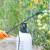 S tržišta se povlači 28 sredstava za zaštitu bilja na osnovi aktivne tvari mankozeb