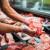 Prvi putu 10 godina, trend uvoza svih vrsta mesa je usporen!