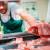 Pravednost u lancu opskrbe hranom: EK predlaže veću transparentnost cijena!