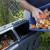 Stvaramo 97 kg otpada od hrane po stanovniku, kako to smanjiti?
