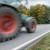 Vozio traktor s 3,21 promila alkohola u krvi, izazvao nesreću i pobjegao