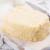 Postupak proizvodnje domaćeg maslaca