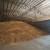 Uvećan promet na robnoj berzi: Najviše se trgovalo pšenicom