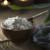 Protiv kruškine buve dobra je i kaolinska glina