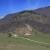 Opština Dimitrovgrad uspešno razvija gastro i seoski turizam