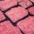 Povlačenje s tržišta: u puretini, svinjetini i govedini salmonela i escherichia coli