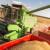 Do 2030. će rasti potražnja za poljoprivrednim proizvodima, ali i padati njihova cijena?