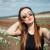 Postaj poljoprivredni selfie za novu Agroklub® majicu :)