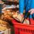 FAO: Cene hrane u novembru skočile na najviši nivo još od 2014. godine