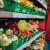 Što je svjesno jedenje i kako utječe na klimu?