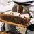 Raste broj košnica i pčelara u EU, za poticanje sektora osigurano 180 miliona evra